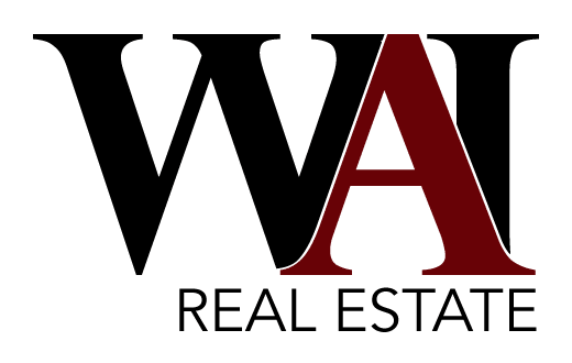 Warren & Associates, Inc.