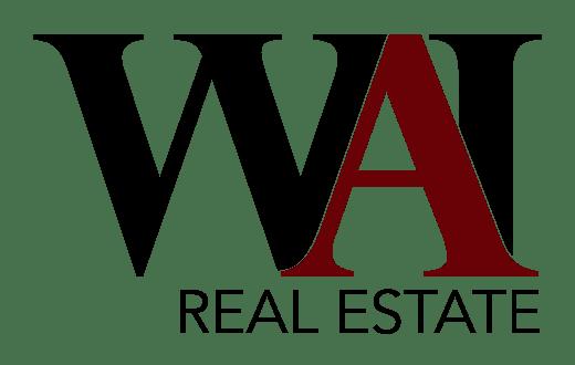 Warren & Associates, Inc.